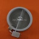 Конфорка электрической плиты Indesit (C00139035)
