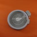 Конфорка электрической плиты Indesit (C00139052)