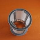 Фильтр посудомойки Indesit (C00256571)