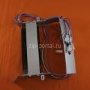 Нагреватель для сушильной машины Indesit (C00258678)