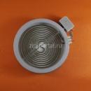 Конфорка электрической плиты Indesit (C00260941)