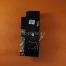 Блокировка микроволновки Indesit (C00269479)