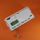 Модуль посудомоечной машины Indesit (C00274112)