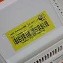 Модуль посудомоечной машины Indesit (C00274113)