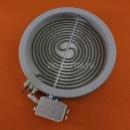 Конфорка электрической плиты Indesit (C00327340)