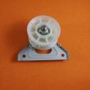 Ролик сушильной машины Indesit (C00504520)
