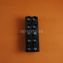 Клеммная колодка (JX5-6005)