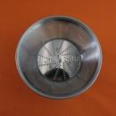 Фильтр-терка для соковыжималки Kambrook (AJM402)