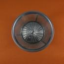Фильтр-терка для соковыжималки Kenwood (KW692621)