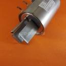 Бак кулера (KL028)