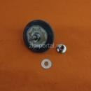 Ролик сушильной машины LG (4581EL2002C)