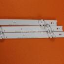 LED подсветка телевизора LG (AGF79047001)