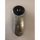 Пульт дистанционного управления LG AN-MR400G
