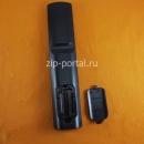 Пульт для телевизора LG (AKB74115502)