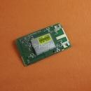 WI-FI модуль телевизора LG (EAT63377302)
