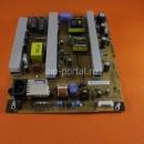 Блок питания телевизора LG (EAY62812501)