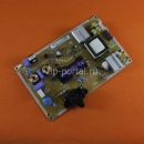 Блок питания телевизора LG (EAY64310501)
