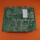 Блок питания телевизора LG (EBR71838902)