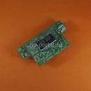 Модуль духового шкафа LG (EBR80585101)