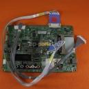 Плата телевизора LG (EBT62610757)
