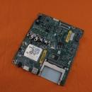Плата телевизора LG (EBU63206341)