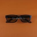 3D очки для телевизоров LG (EBX61508301)