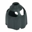 Держатель клапана для мультиварки Moulinex SS-996897