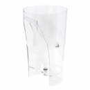 Бак для воды для кофемашины Krups Dolce Gusto Piccolo KP1A MS-624830