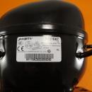 Компрессор для холодильника универсальный Jiaxipera N1116KZ