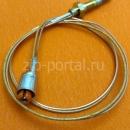 Термопара для плиты Bosch (00416742)