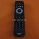 Пульт для телевизора Philips (RC242254902454)