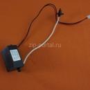 Ионизатор увлажнителя Polaris PUH 3005