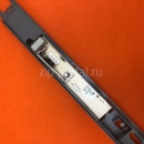 Модуль (плата) управления для холодильника Bosch (00651279)
