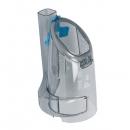Контейнер для пыли для пылесоса Tefal Air Force Extreme RS-2230001436