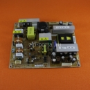 Блок питания телевизора Samsung (BN44-00192B)