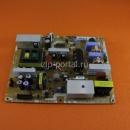 Блок питания телевизора Samsung (BN44-00209A)