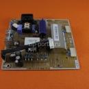 Блок питания телевизора Samsung (BN44-00437A)