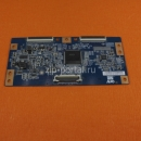 Плата T-CON телевизора Samsung (BN81-04410A)