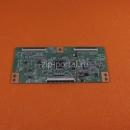 Плата T-CON телевизора Samsung (BN81-06336A)