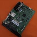 Плата телевизора Samsung (BN94-05951M)