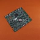 Плата T-CON телевизора Samsung (BN95-00499A)