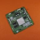 Плата телевизора Samsung (BN96-06522A)