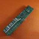 Плата управления варочной поверхности Samsung (DE92-02161G)