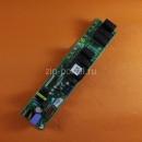 Плата варочной поверхности Samsung (DE92-02161H)