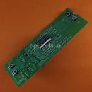 Модуль управления плиты Samsung (DE92-02875B)