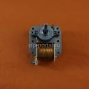 Двигатель духового шкафа Samsung (DG31-00009A)