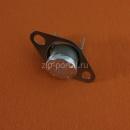 Термостат духового шкафа Samsung (DG47-00010A)