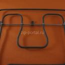 Верхний тэн для духовки Samsung (DG47-00047F)