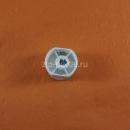 Ручка варочной поверхности Samsung (DG81-01036A)