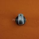 Ручка варочной поверхности Siemens (00423553)
